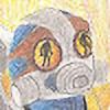 Da--Master's avatar
