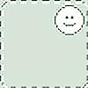 Da-123's avatar