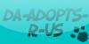 DA-Adopts-R-US