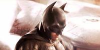 DA-Arkham-City's avatar