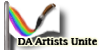 DA-Artists-Unite's avatar