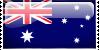 dA-Australia's avatar