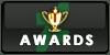 DA-AWARDS