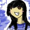 Da-AWESOME-girl's avatar