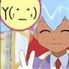 Da-Blue-Monk's avatar