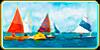 DA-Boats