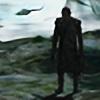 da-bonj's avatar