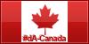 dA-Canada's avatar