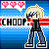 Da-Choopsta's avatar