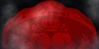 dA-Combat-Connection's avatar