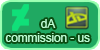 dA-Commission-Us's avatar