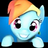 Da-Dashing's avatar