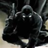 Da-Demon-Monkey's avatar