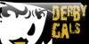 DA-Derby-Gals