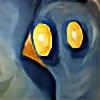 Da-dio's avatar
