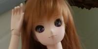 DA-Dolls's avatar