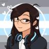 Da-Drawing-Cat-601's avatar