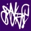 da-ekko's avatar