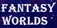 DA-FantasyWorlds