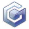 da-fees's avatar