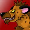 Da-feet's avatar