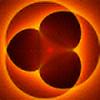 da-flo's avatar