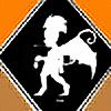 da-fLy's avatar