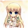 Da-Goddess-Hylia's avatar