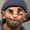 da-hart's avatar