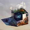 da-hazard's avatar