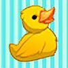 da-HIKI's avatar