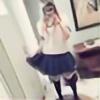 Da-i-ya-mon-do's avatar