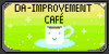 dA-Improvement-Cafe's avatar