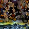 Da-Invader's avatar