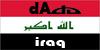 dA-Iraq