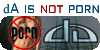 dA-Is-Not-Porn's avatar