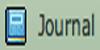 dA-Journal-Group's avatar