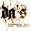 da-kevi's avatar
