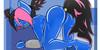 DA-Kinky-Comics's avatar