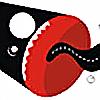 da-kush's avatar