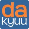 da-kyuu's avatar