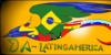 DA-Latinoamerica