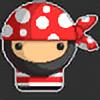 Da-Lego-Man's avatar