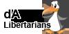 dA-Libertarians