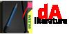 dA-Literature's avatar