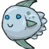 Da-Lizzard's avatar