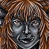 Da-Lizzard2's avatar