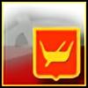 DA-Lodz's avatar