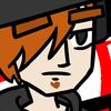 Da-LoverXXX's avatar