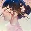 DA-MAI's avatar